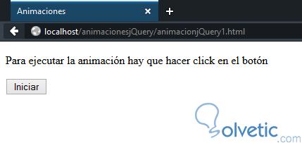 animaciones-jquery.jpg