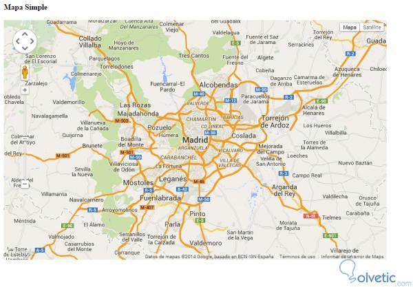 introduccion-api-google-maps4.jpg