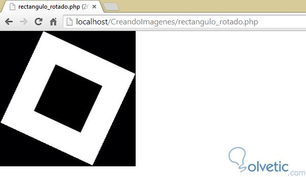 creacion-imagenes-php2.jpg