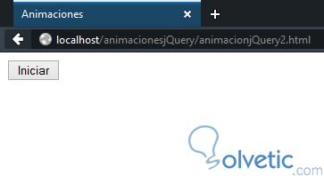 animaciones-jquery3.jpg