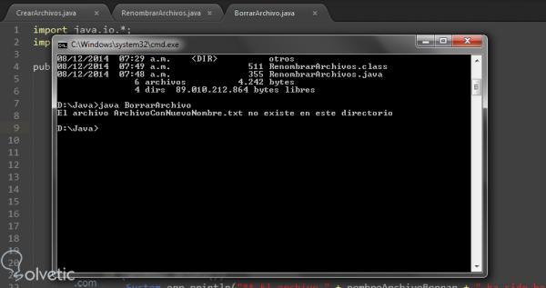 generando-archivos-java4.jpg