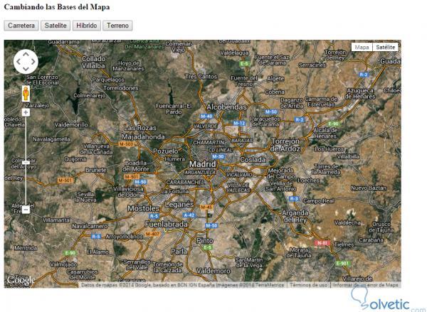 introduccion-api-google-maps6.jpg