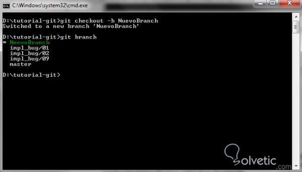 branches-git5.jpg