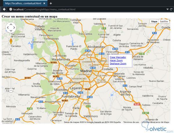 eventos-google-maps5.jpg
