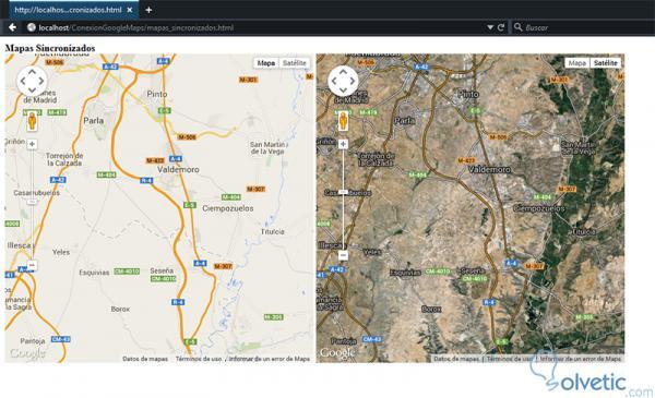 eventos-google-maps2.jpg