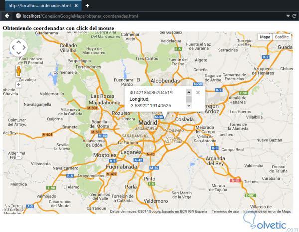 eventos-google-maps3.jpg