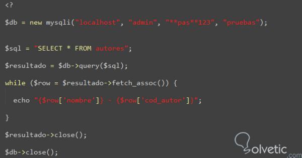 conexiones-seguras-bd-php6.jpg