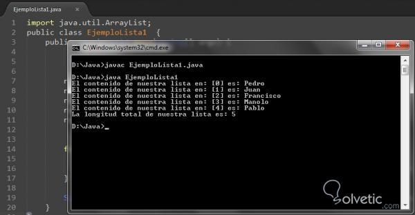 java-estructura-datos-2.jpg