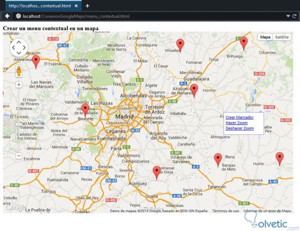 eventos-google-maps6.jpg