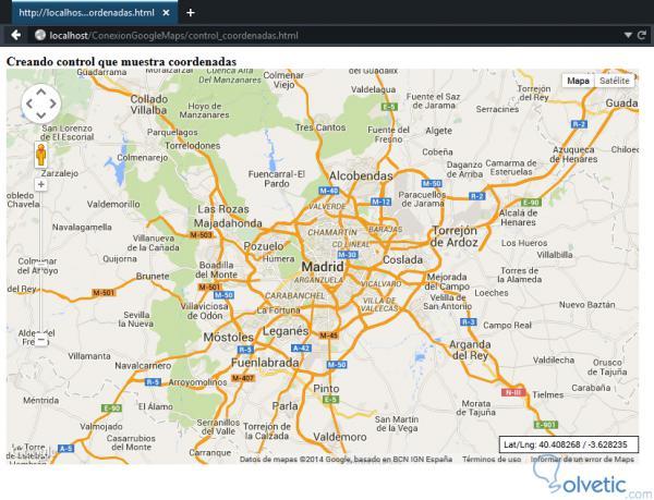 eventos-google-maps4.jpg