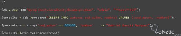 conexiones-seguras-bd-php3.jpg