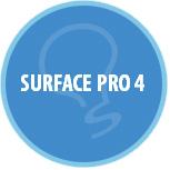 Imagen adjunta: surface-pro-4-ganador.jpg