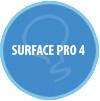 Imagen adjunta: surface-pro-4.jpg