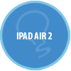 Imagen adjunta: ipad-air-2.jpg