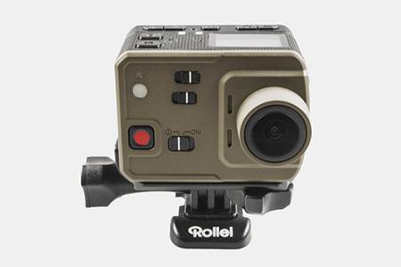 Imagen adjunta: Rollei-Actioncam-7s.jpg