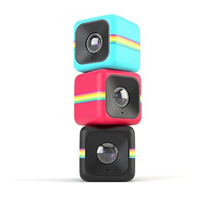 Imagen adjunta: cube.jpg