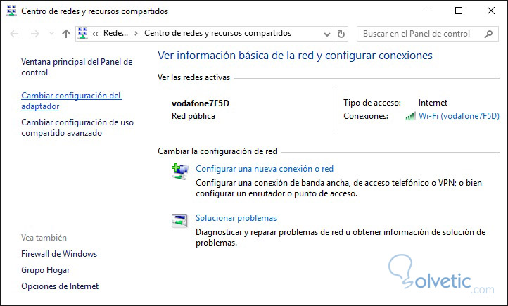 prioridad LAN sobre WIFI 2.jpg