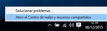 prioridad LAN sobre WIFI.jpg