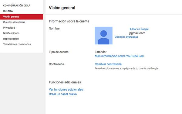 youtube5.jpg