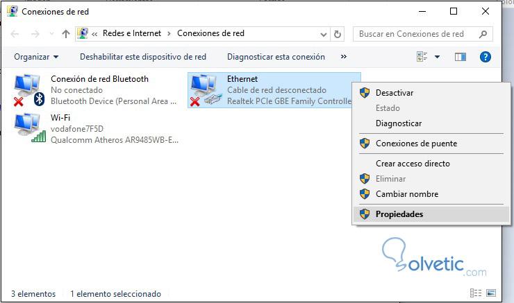 prioridad LAN sobre WIFI 3.jpg