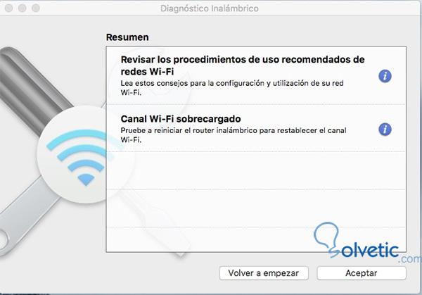 macc2.jpg