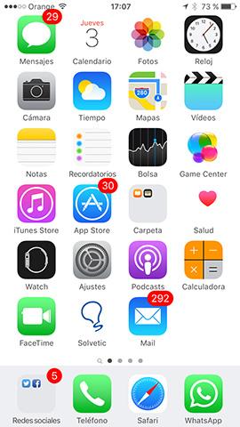 iphone3.jpg