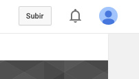 youtube8.jpg