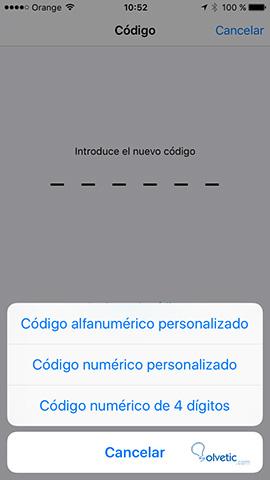1codigo1.jpg