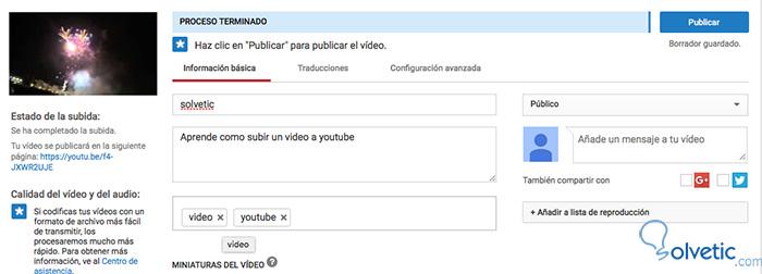 youtube10.jpg