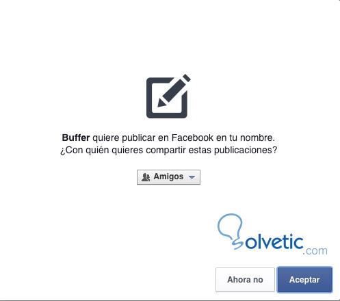 buffer4.jpg