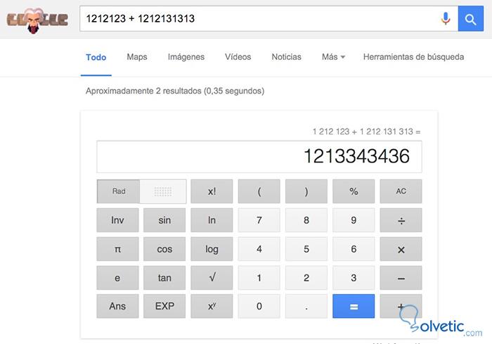 google8.jpg