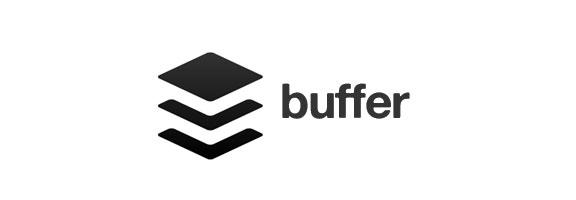 Buffer-logo.jpg