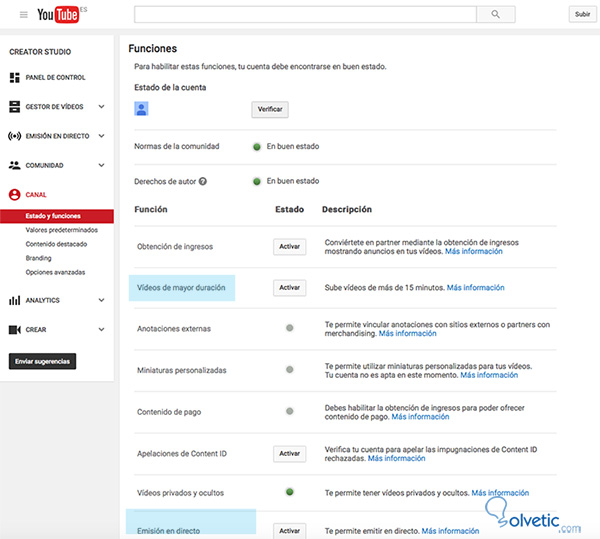 youtube16.jpg