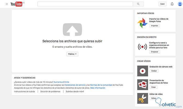 youtube9.jpg