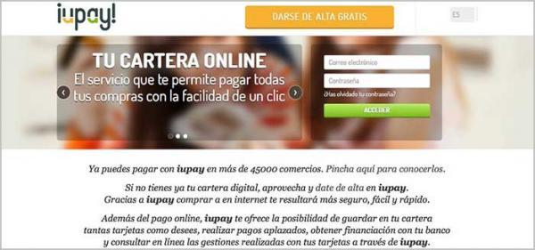Imagen adjunta: upay-pagar-online.jpg
