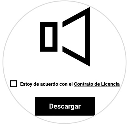 Imagen adjunta: iconmonstr-2.jpg