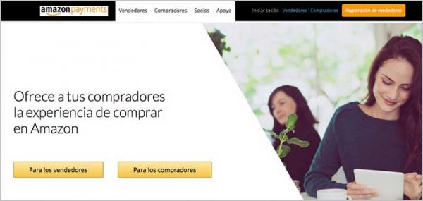 Imagen adjunta: amazon-payments.jpg