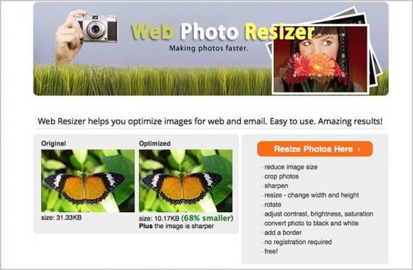 Imagen adjunta: web-photo-resizer-comprimir-imagenes.jpg