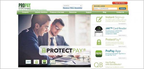 Imagen adjunta: propay-pagos-online.jpg