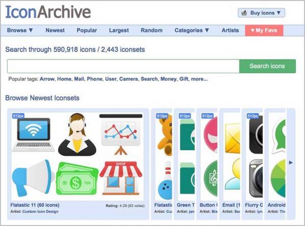 Imagen adjunta: icon-archive-1.jpg