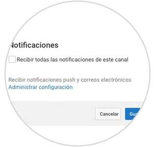 Imagen adjunta: notificaciones-Youtube.jpg