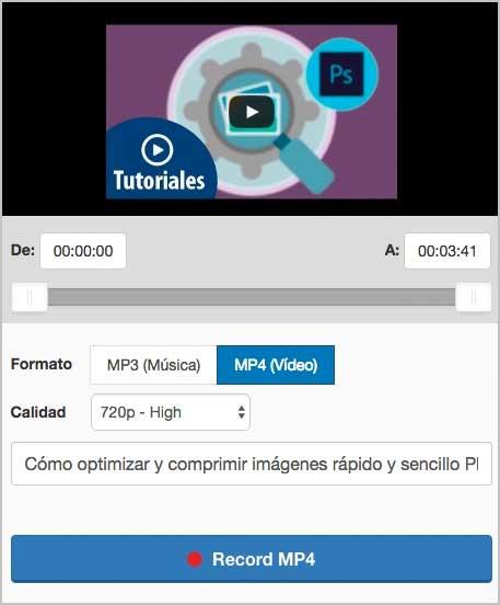 Imagen adjunta: descargar-video-youtube.jpg