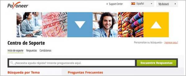 Imagen adjunta: payoner-pagos-online.jpg