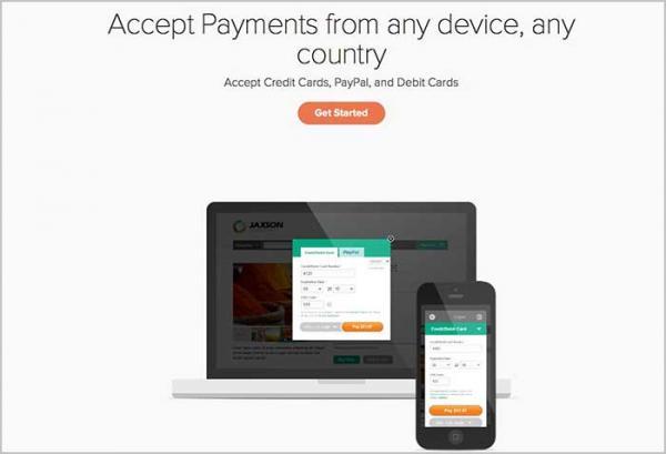 Imagen adjunta: payments-pagos-online.jpg