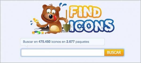 Imagen adjunta: find-icons.jpg