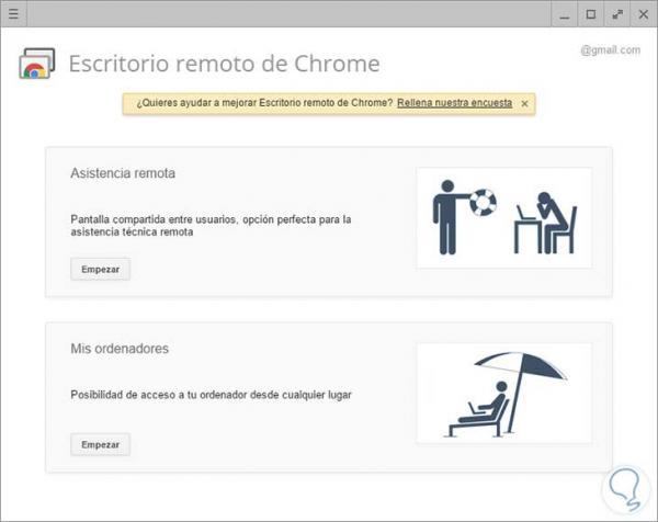 Imagen adjunta: escritorio-remoto-chrome-1.jpg