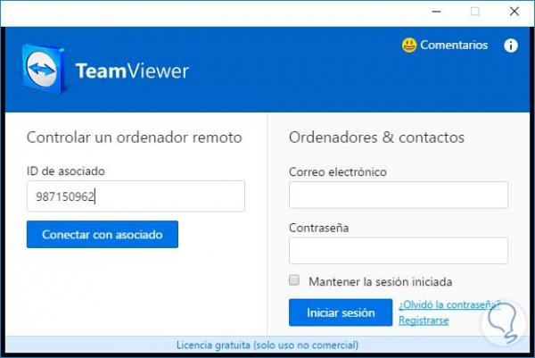 Imagen adjunta: TeamViewer-Remote-Desktop-1.jpg