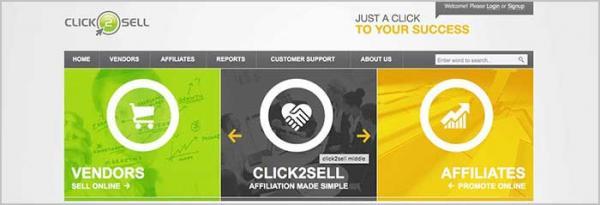 Imagen adjunta: clic2sell-pagar-online.jpg