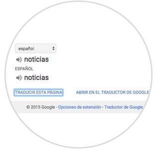 Imagen adjunta: traductor-extension-google.jpg