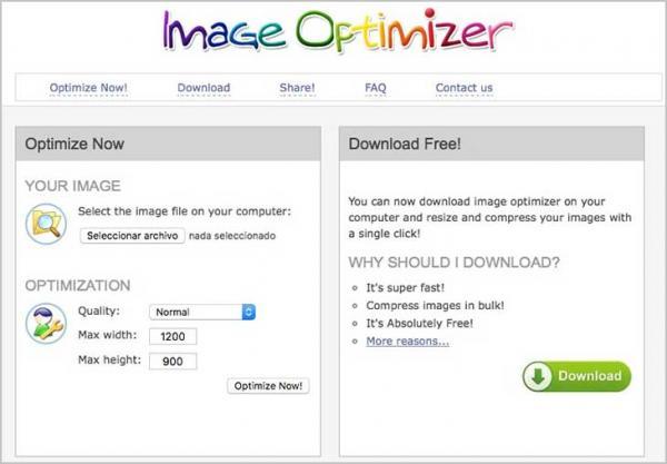 Imagen adjunta: image-optimizer-comprimi-imagenes.jpg